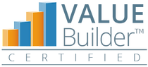 Certified_Value_Builder_Logo_-_Horizonta