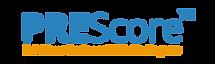 Logo - PREScore-10.png