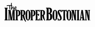 """In a city full of higher learning, innovation, culture and vibrance, Boston's built environment somehow lacks personality; it's reserved, packaged and mass-produced."" Read more from Erik's interview with The Improper Bostonian!"