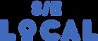 SEL Logo.png