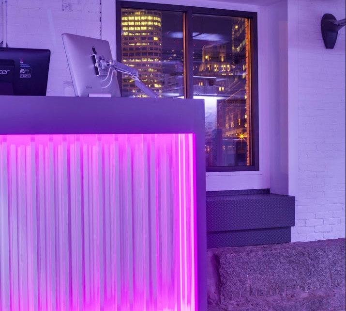 BLADE - DJ Booth.jpg
