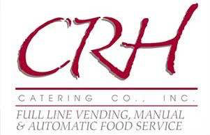 CRH Acquires Crescent Vending