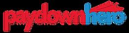 PDH Logo.png