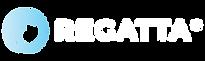 Regatta Logo White.png