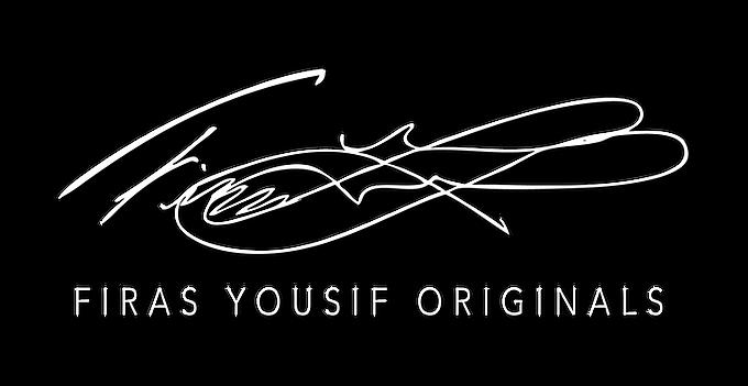 Firas Yousif Originals Boston Bridal Shop