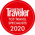 US TRAVELSPECIALISTS 2020 SEAL TEMPLATE.