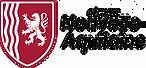 logo_na_horiz_quadri_2019_1.png