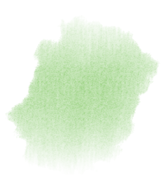 Wellest Green