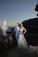 Natasha & Michael - Amalfi Coast, Italy