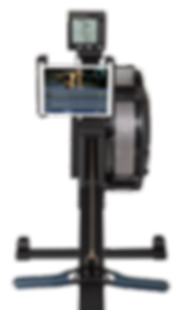 TABLET MOUNT ROWERG_BLACK_8_On.png