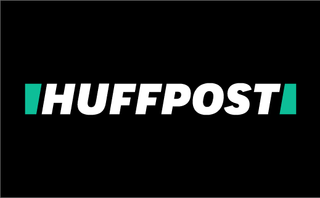Our very own Erik Rueda is the subject of this recent feature in The Huffington Post. Get some insight into the man himself, the founding of ERDL and the future of the company.