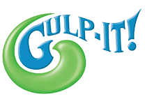 Canteen Acquires Gulp-It! Vending