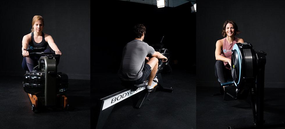 Untitled-1_rowers.jpg
