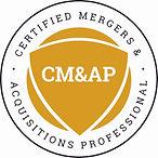 GEN-4057_CM&AP_Logo_FIN.jpeg