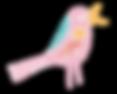 Pink Bird_2x.png