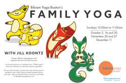 Family Yoga-02