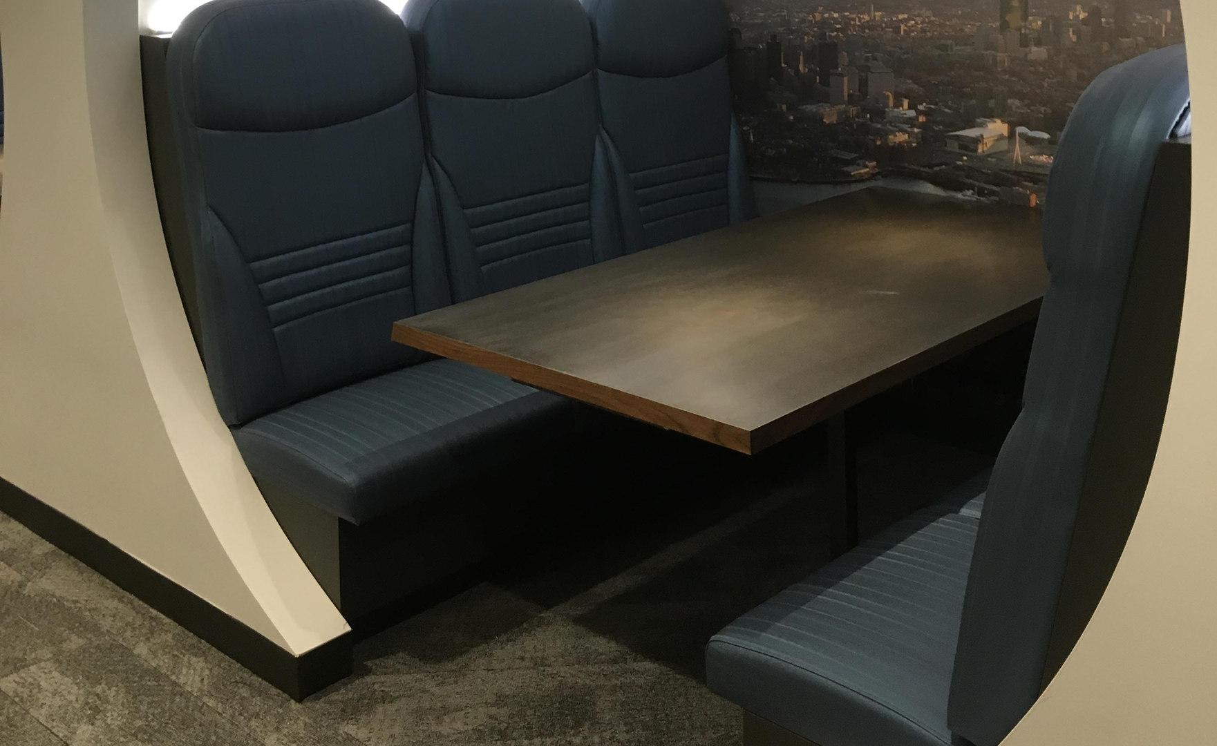 Collab Desk 4.jpg