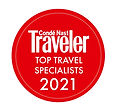 US TRAVELSPECIALISTS 2021 SEAL TEMPLATE