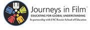 Journeys In Film logo.jpg