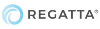 Regatta Logo.png