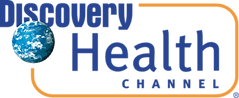 Discovery_Health_2005.png