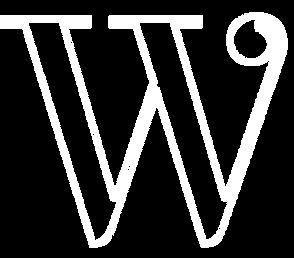 Wellest W
