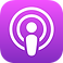 Podcasts_(iOS).svg.png