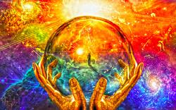 Spirituality-640x400