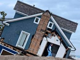 How often should you level your house?