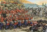 samilitaryhistory.org.jpg