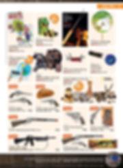 Safari-Outdoor-Jagfees-Hunting-Expo-2020