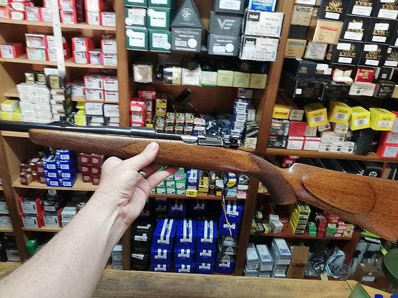 Erfenisdag-geweer.jpg