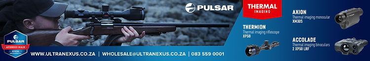 Pulsar banner SA Jageter op 3 (3).jpg