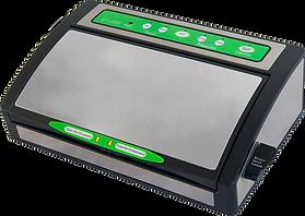 12520 ET-2500 Vacuum sealer.png