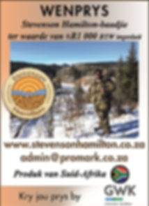 Promark-45mmW x 62mmH-SAJH-Mar2020.jpg