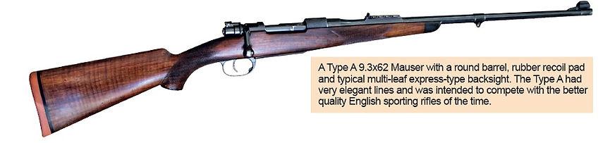 Type A.JPG