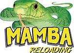 Mamba Reloading without bush.png