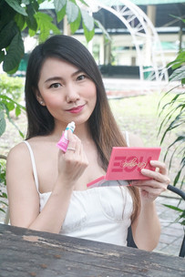 Shopee Haul: Vice Cosmetics Product Recommendations