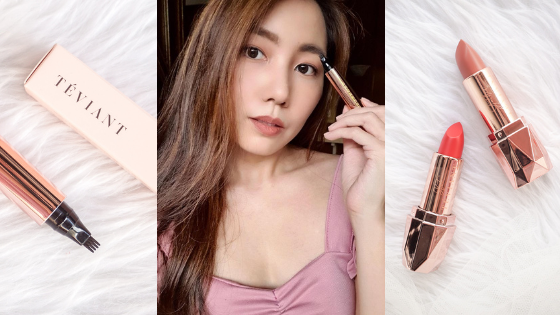 Shopee Exclusive Teviant Products You Should Get