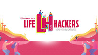 AIA PHILAM LIFE HACKERS 2020 CALL FOR ENTRIES
