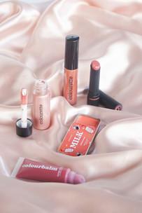 Shopee Sale: Colourette Cosmetics up to 50% OFF!