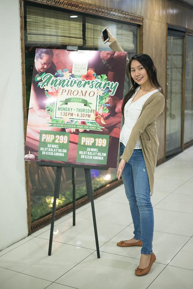 Rediscover Filipino Traditions At Balay Hilom Spa