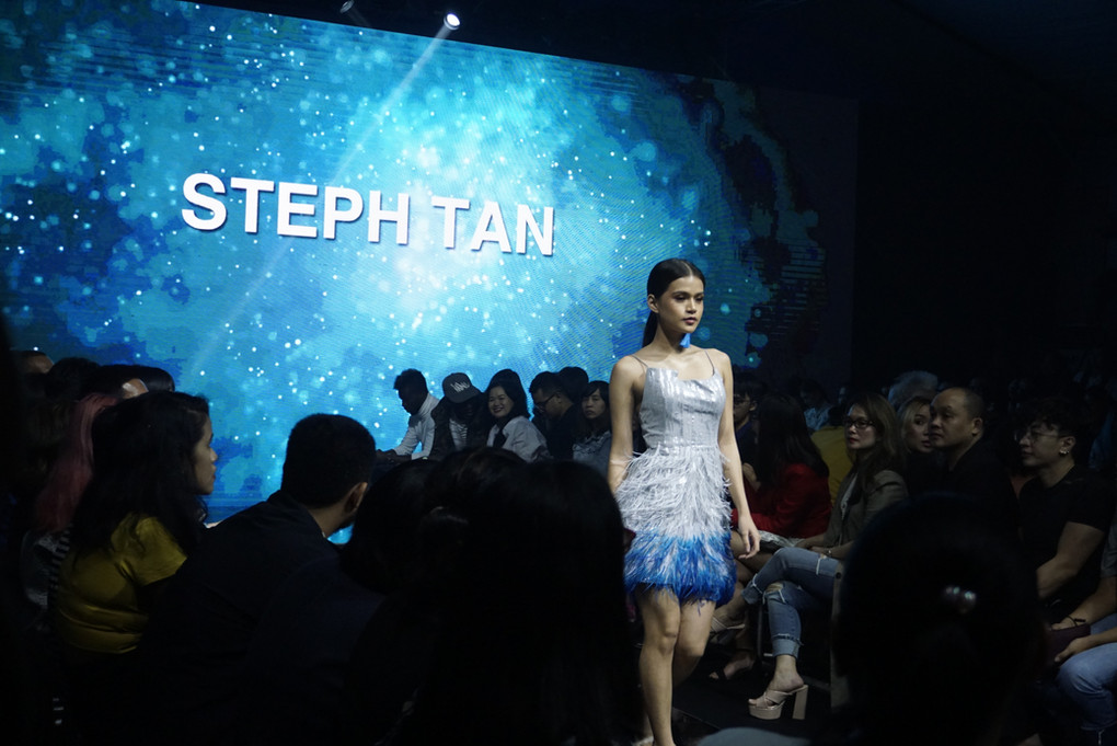 My Top Picks At Panasonic Manila Fashion Festival Season 9 Day 1