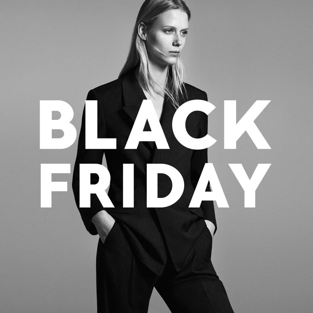 #MadameSaleAlert: Black Friday & Cyber Monday Deals in PH