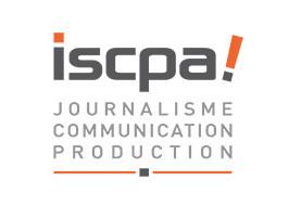 iscpa.jpg