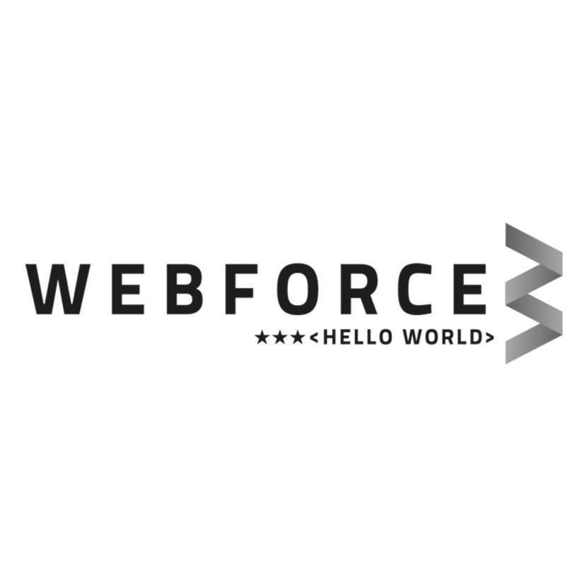 webforce.jpg