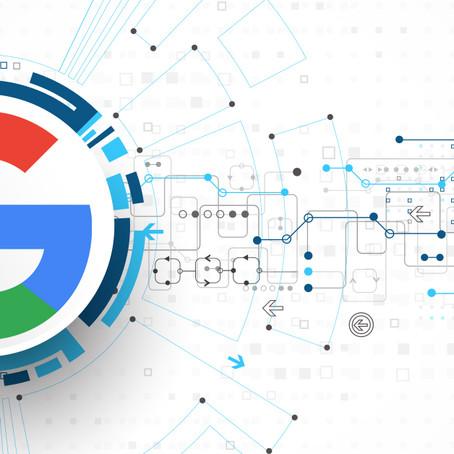 Les résultats de Google ne sont pas juste une question d'algorithmes