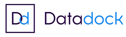 Nos formations en qualité Datadock