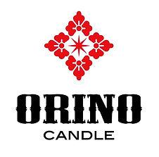 ORINO CANDLE