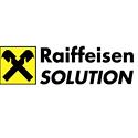 Raiffeisen-logo-BC017CD109-seeklogo.com.